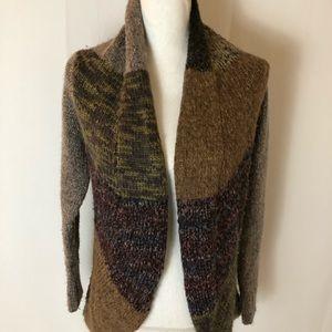 Beautiful A.Giannetti size M wool sweater